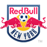 New York Red Bull MLS Superdraft MLS Mock Draft MLS Player Profiles MLS Player Rankings