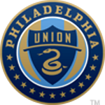 Philadelphia Union MLS Superdraft MLS Mock Draft MLS Player Profiles MLS Player Rankings