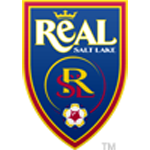 Real Salt Lake MLS Superdraft MLS Mock Draft MLS Player Profiles MLS Player Rankings