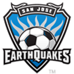 San Jose Earthquakes MLS Superdraft MLS Mock Draft MLS Player Profiles MLS Player Rankings