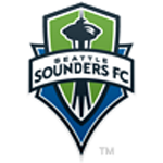 Seattle Sounders MLS Superdraft MLS Mock Draft MLS Player Profiles MLS Player Rankings