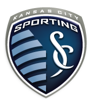 Sporting Kansas City MLS Superdraft MLS Mock Draft MLS Player Profiles MLS Player Rankings