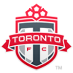 Toronto MLS Superdraft MLS Mock Draft MLS Player Profiles MLS Player Rankings