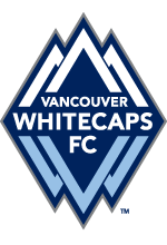 Vancouver Whitecaps MLS Superdraft MLS Mock Draft MLS Player Profiles MLS Player Rankings