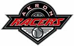 Akron Racers 2012 NPF Softball Mock Draft Player Profiles