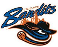 Chicago Bandits 2012 NPF Softball Mock Draft Player Profiles