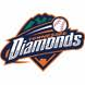 NPF Diamonds 2012 NPF Softball Mock Draft Player Profiles