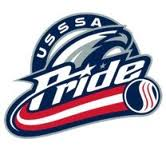USSSA Pride 2012 NPF Softball Mock Draft Player Profiles