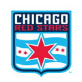 NWSL Chicago Red Stars