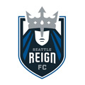 NWSL Seattle Reign