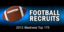 Football Recruits